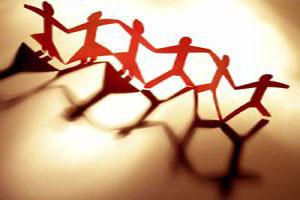 ویژگیهای شخصیت وابسته و روش درمان آن