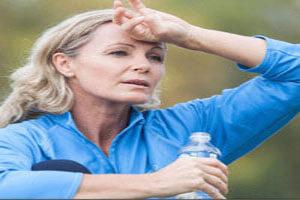 راهکارهای پیشگیری از کمآبی بدن
