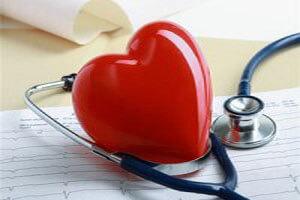 ۳ پیشنهاد برای سلامت قلب خانمها
