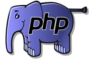 مایکروسافت دیگر از PHP پشتیبانی نخواهد کرد