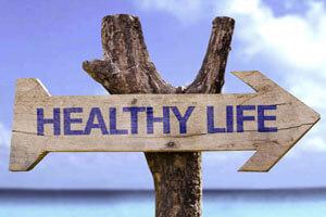 روشهایی برای شروع یک تغییر سالم
