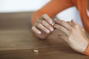 ۲۰ علتی که ممکن است ازدواج را برای شما کسلکننده کند!