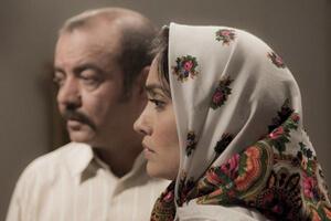 درباره میترا حجار؛ بازیگری برای چند دهه