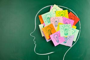 خاطرات بد از ذهن پاک میشوند؟