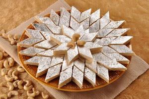 فوت و فنهای تهیه شیرینی میکادو؛ ترد و خوشطعم
