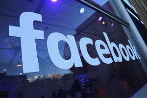 پخش نماهنگ فیسبوک معرفی شد؛ رقیب جدی برای یوتیوب