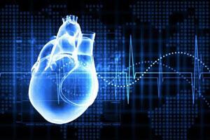 تاثیر سبک زندگی سالم در حفظ سلامت قلب و چشم ها