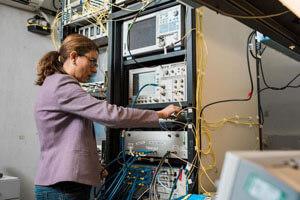 سریع ترین اینترنت جهان توسعه یافت