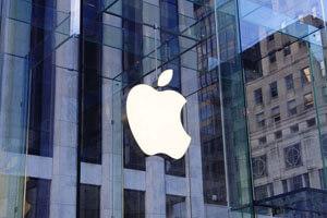 Canalys: فروش آیفونهای اپل در سه ماهه دوم امسال بهشدت افزایش یافته است