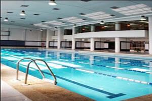 آیا شنا تاثیری در کاهش وزن دارد؟