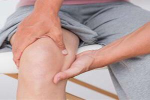 ۴ تمرین ورزشی برای تقویت مفصل زانو