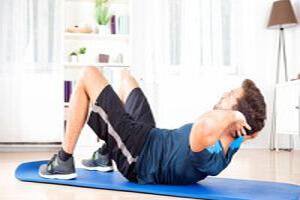 چطور بهصورت مداوم ورزش کنیم؟