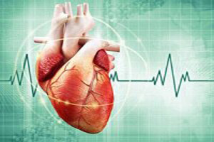حرکت کششی پاها به پیشگیری از بیماری های قلبی و دیابت کمک می کند