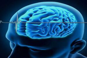 استرس سبب پیری مغز می شود