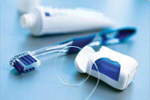 نکاتی برای بهداشت دهان و دندان