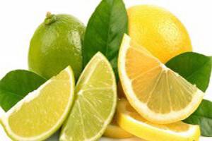 ۵ شگرد نگهداری لیموی تازه