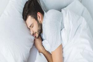 چگونه یک خواب آرام داشته باشیم؟