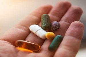 علائمِ شایعِ آلرژی دارویی