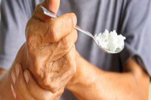 آیا رژیم غذایی سالم موجب کاهش خطر ابتلا به پارکینسون میشود؟