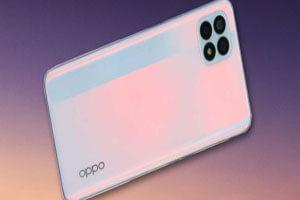 شایعه: گوشی جدید اوپو در TENAA ظاهر شد