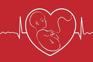قبل از بارداری این ۱۱ سوال را از پزشک خود بپرسید