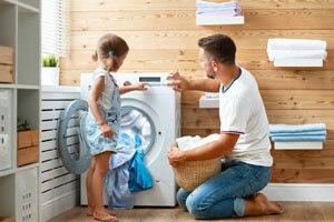 چگونه بزرگترین منابع استرس در خانه را کنترل کنیم؟