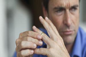 این جملات را به افرادی که طلاق گرفتهاند نگویید