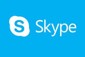 بروزرسانی جدید اسکایپ با قابلیتی جدید منتشر شد