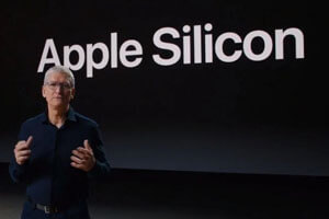 TSMC بهزودی ساخت تراشههای ۵ نانومتری اپل را آغاز میکند