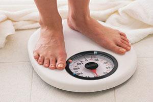 ورزش مناسب برای کاهش وزن