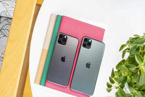 بلومبرگ: دو اپل واچ و یک آیپد ایر جدید این ماه عرضه میشوند