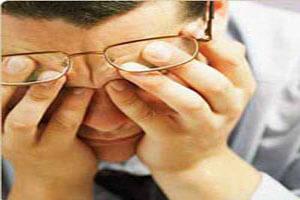 ۹ اشتباه در سبک زندگی که ما را نگران و مضطرب میکند