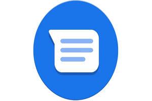 گوگل بهزودی رمزهای پویای ارسال شده را بعد از ۲۴ ساعت حذف میکند