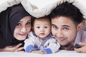 بهترین زمان برای بچهدار شدن چه موقع است؟