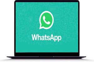دو قابلیت مورد انتظار به نسخه وب واتساپ میآیند