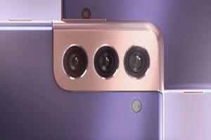 افزایش احتمال حذف شارژر از جعبه گوشیهای سامسونگ