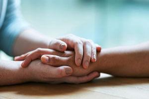 با بخشیدن، رابطهتان را با همسرتان بهبود دهید!