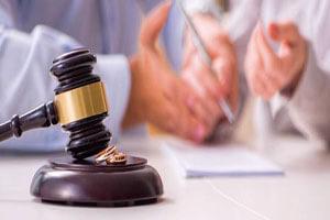 طلاق مبارات چیست؟