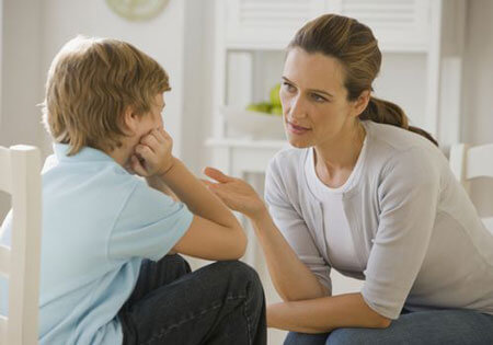 https://dl.greenbeautymag.com/2021/01/inform-children-divorce-3.jpg