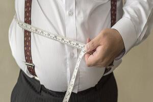 خطرناکترین ترکیبات شیمیایی چاق کننده را بشناسید!