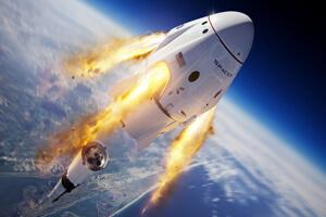 سفر توریستی به فضا؛ ماجراجویی پرهزینه برای میلیاردرها