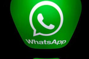 واتساپ در حال آزمایش قابلیت کنترل سرعت پیام های صوتی است