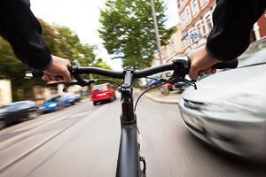 قبل از دوچرخه سواری، این ۹ مورد را بدانیم