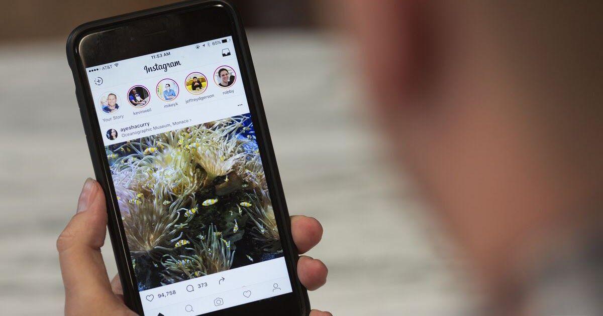 با اینستاگرام لایت آشنا شوید: اینستاگرام برای تلفنهای اندرویدی ضعیف و قدیمی
