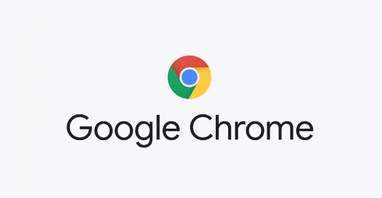 گوگل بعضی از ویژگی های نسخه مرورگر ۹۱ کروم را منتشر کرد