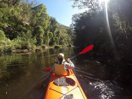 https://dl.greenbeautymag.com/2021/04/kayak-3.jpg
