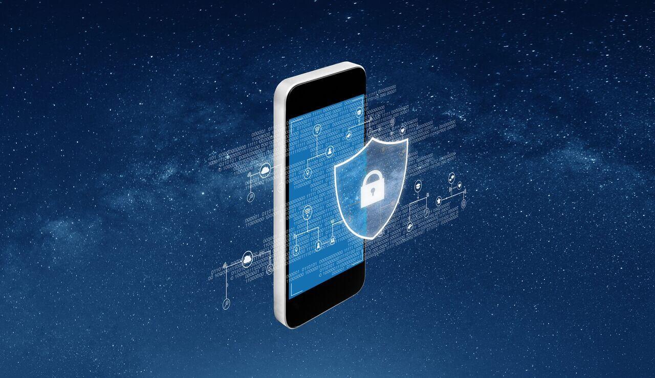این ۱۰ برنامه امنیت تلفن همراه شما را تهدید میکند