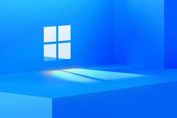 درز اطلاعات جدید درباره ویندوز ۱۱ مایکروسافت