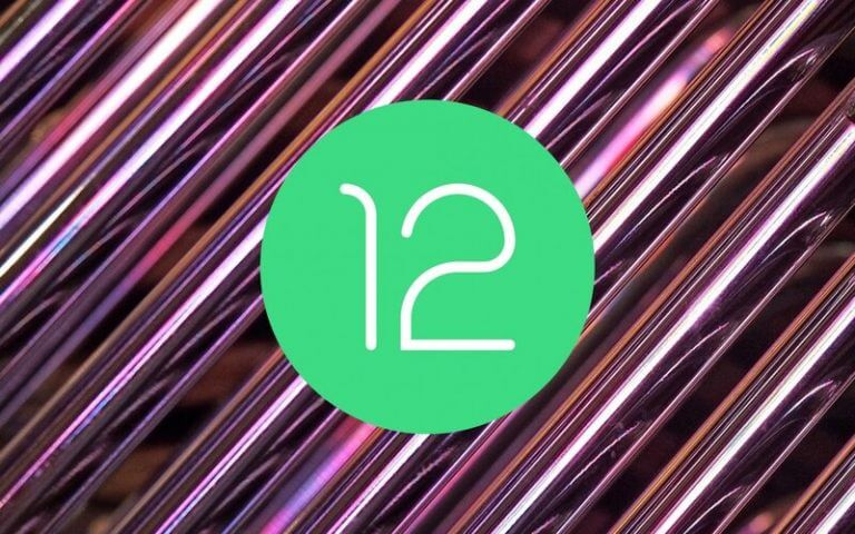گوگل ویژگی مخصوص بازی جدیدی را به اندروید ۱۲ اضافه میکند