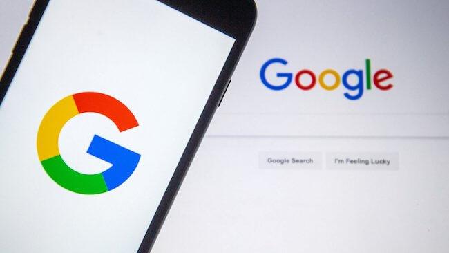 گوگل قابلیت جدیدی برای موتور جستجوی خود معرفی کرد